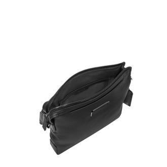 SHAWNEE CROSSBODY BLACK - medium | Tumi Thailand