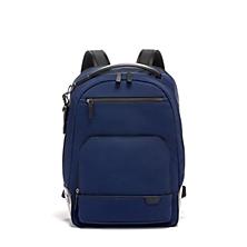 Warren Backpack