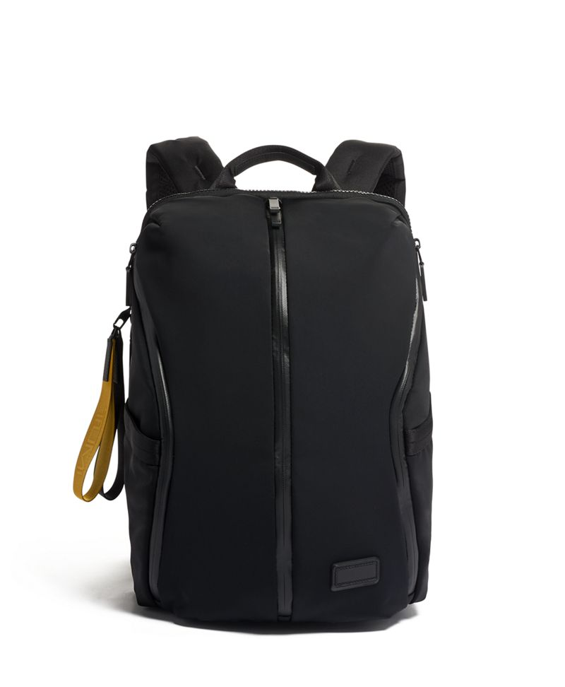 Elmwood Backpack