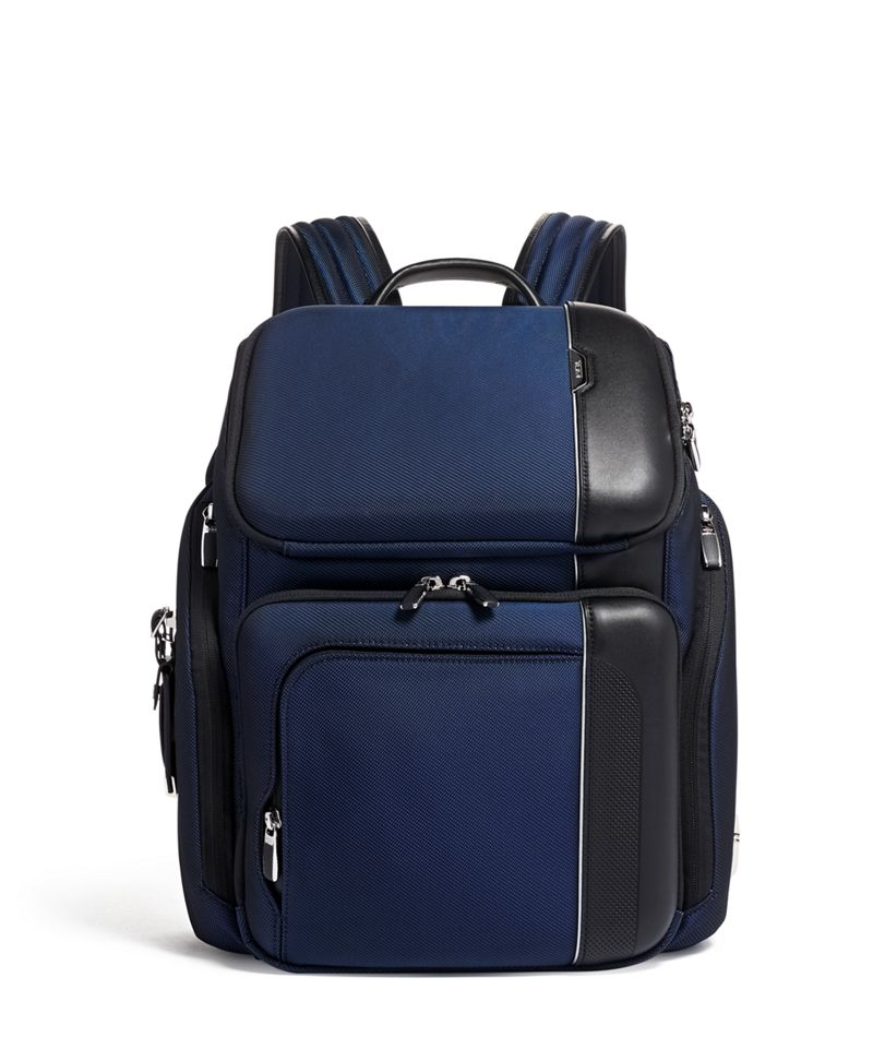 Ford Backpack