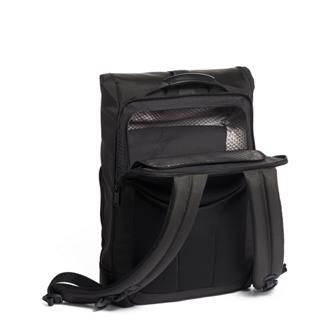 LANCE BACKPACK BLACK - medium | Tumi Thailand