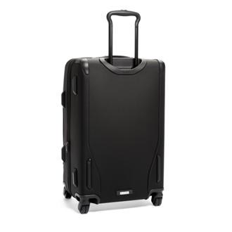 ST EXP 4 WHL P/C BLACK - medium | Tumi Thailand