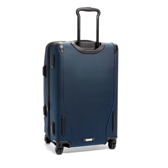 ST EXP 4 WHL P/C NAVY - medium | Tumi Thailand