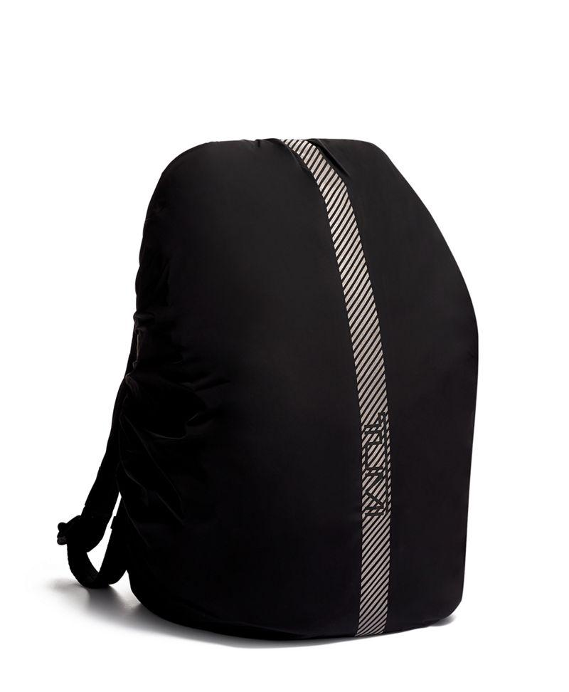 Shatter  Print Finch Backpack