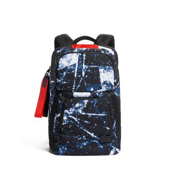 WESTLAKE BACKPACK SHAT PRINT - medium | Tumi Thailand