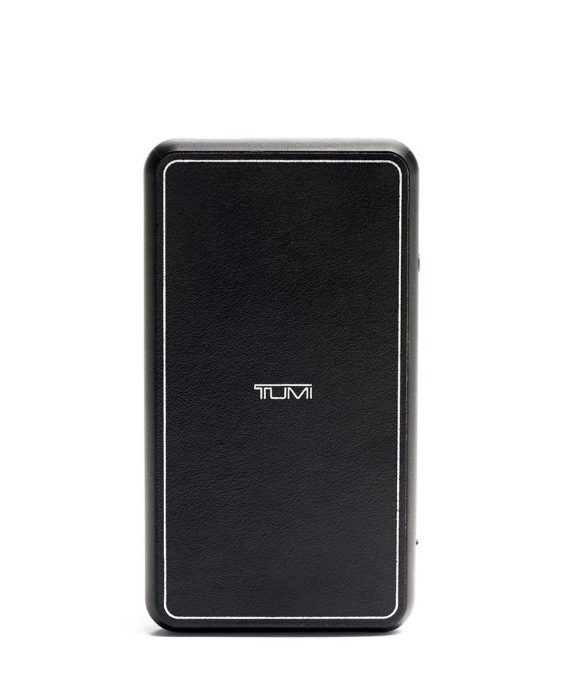 TUMI X mophie Powerstation Plus 10K
