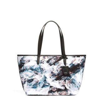 SMALL EVERYDAY TOTE crystallin - medium | Tumi Thailand