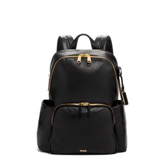 RUBY BACKPACK Black - medium | Tumi Thailand