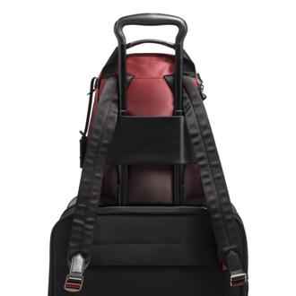 STERLING BACKPACK BERRY OMBRE - medium | Tumi Thailand