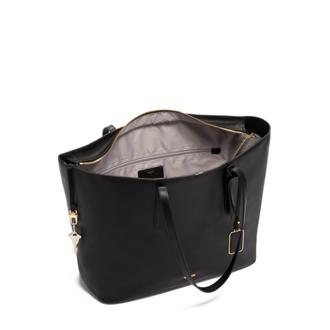 EVERYDAY TOTE Black - medium | Tumi Thailand