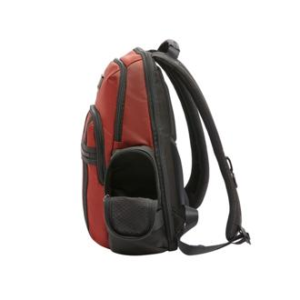 NORMAN BACKPACK Russet - medium | Tumi Thailand