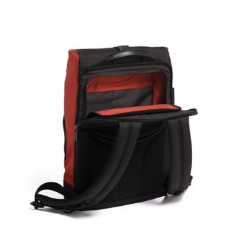 LANCE BACKPACK Russet - medium | Tumi Thailand