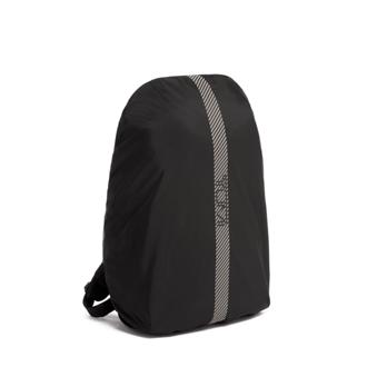 WOODS BACKPACK Black - medium | Tumi Thailand