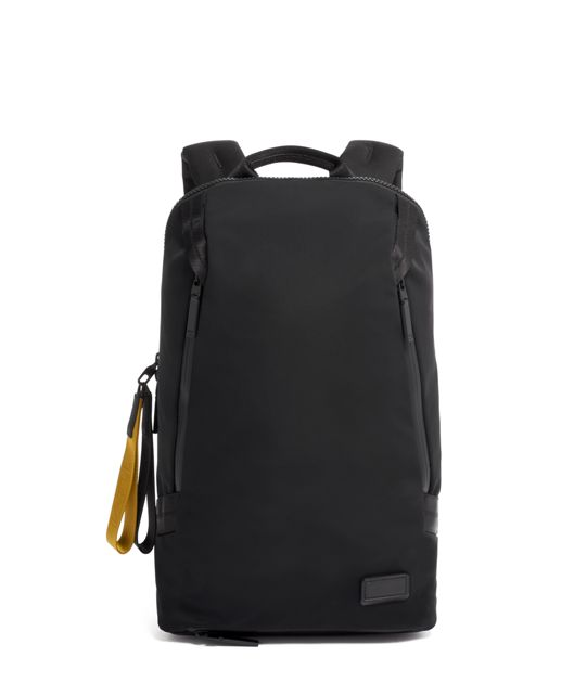 WOODS BACKPACK black - large | Tumi Thailand