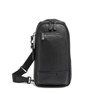 GREGORY SLING Black - medium | Tumi Thailand