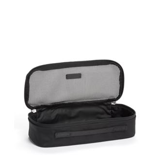 SLIM PACKING CUBE black - medium | Tumi Thailand