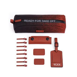 TUMI ACCENTS KIT Russet Ombre - medium | Tumi Thailand
