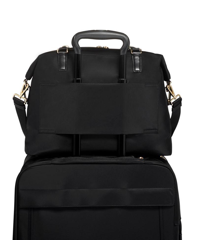 黑小号Wynne周末旅行袋
