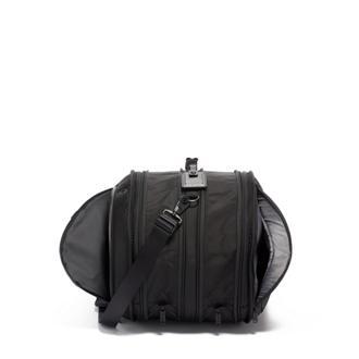TENNIS BAG BLACK - medium | Tumi Thailand