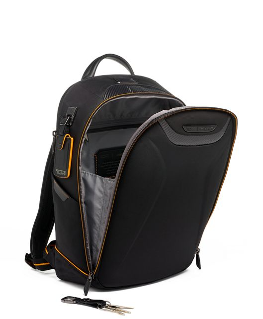 VELOCITY BACKPACK Black - large | Tumi Thailand