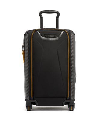 Tumi & McLaren Aero International Carry-On