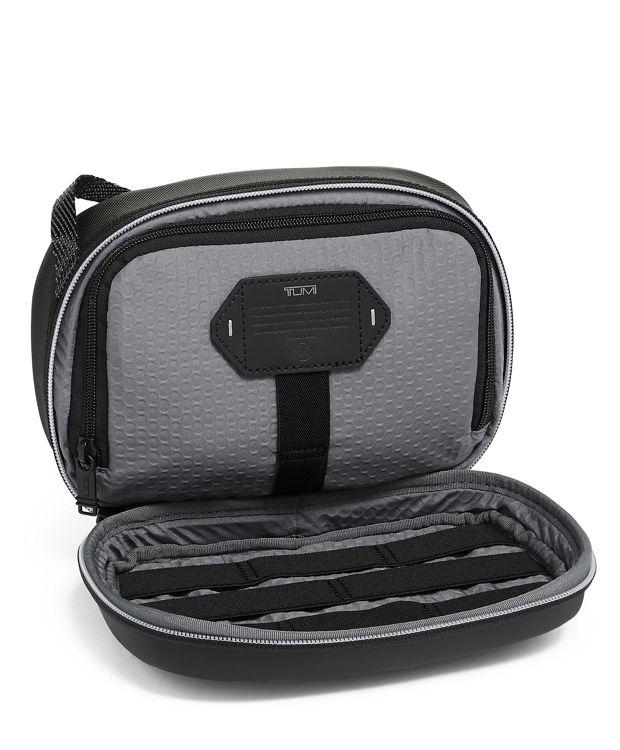 Black Esports Pro Accessory Kit
