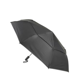 LG AUTO CLOSE UMBRELLA Black - medium | Tumi Thailand