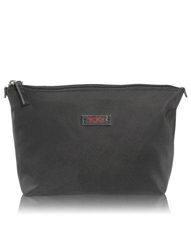 Medium Utility Pack in Black