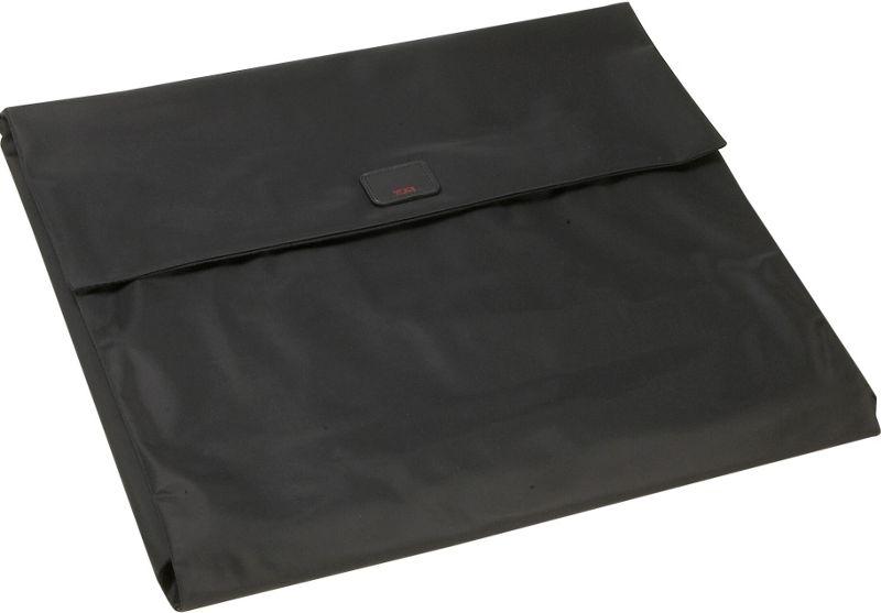 平板摺疊包裝袋 (中)