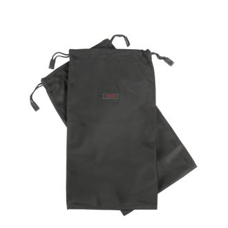 SHOE BAGS (PAIR) Black - medium | Tumi Thailand