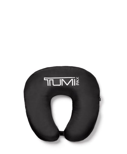 TUMIPAX PATROL JKT L Black - large | Tumi Thailand