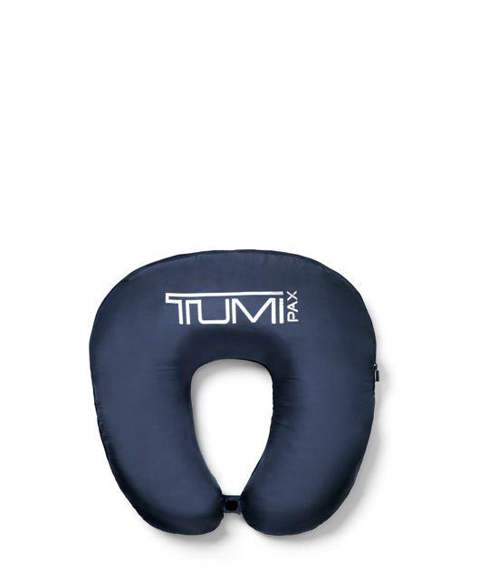 TUMIPAX PATROL JKT XL Navy - large | Tumi Thailand