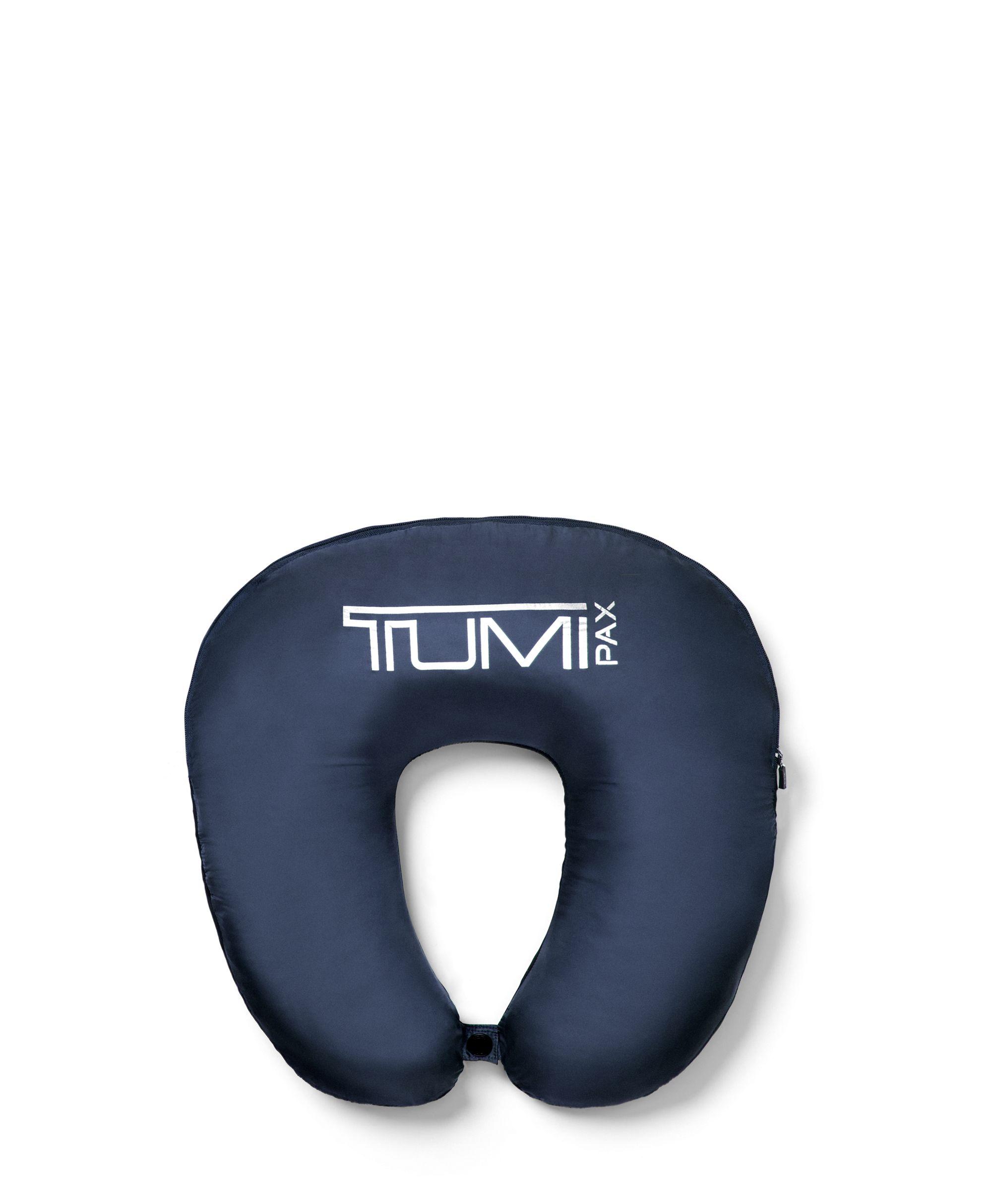 Tumi Pax Vêtements De Dessus Marine Enveloppe Compressible M c7TdXei6j