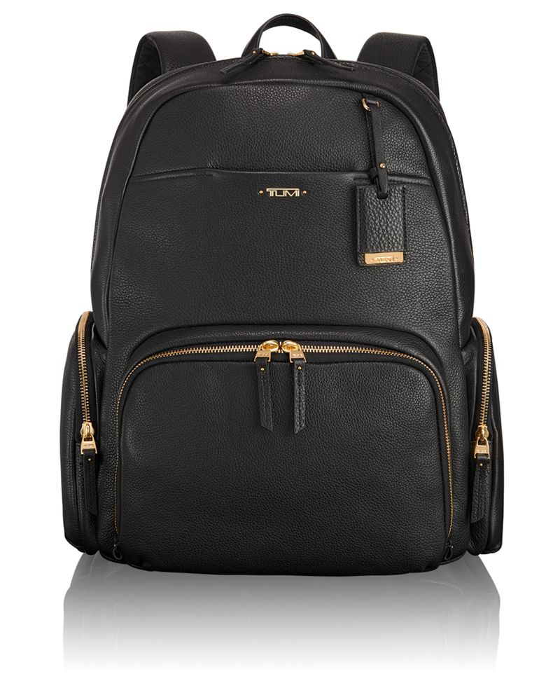 Travel Bags for Women - Backpacks & Sling Bags | TUMI United States