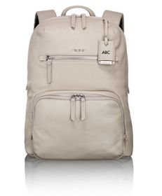Travel & Business Backpacks for Men & Women | TUMI United States