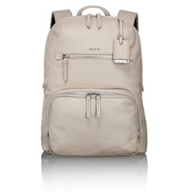 Travel & Business Backpacks for Men & Women | TUMI United States