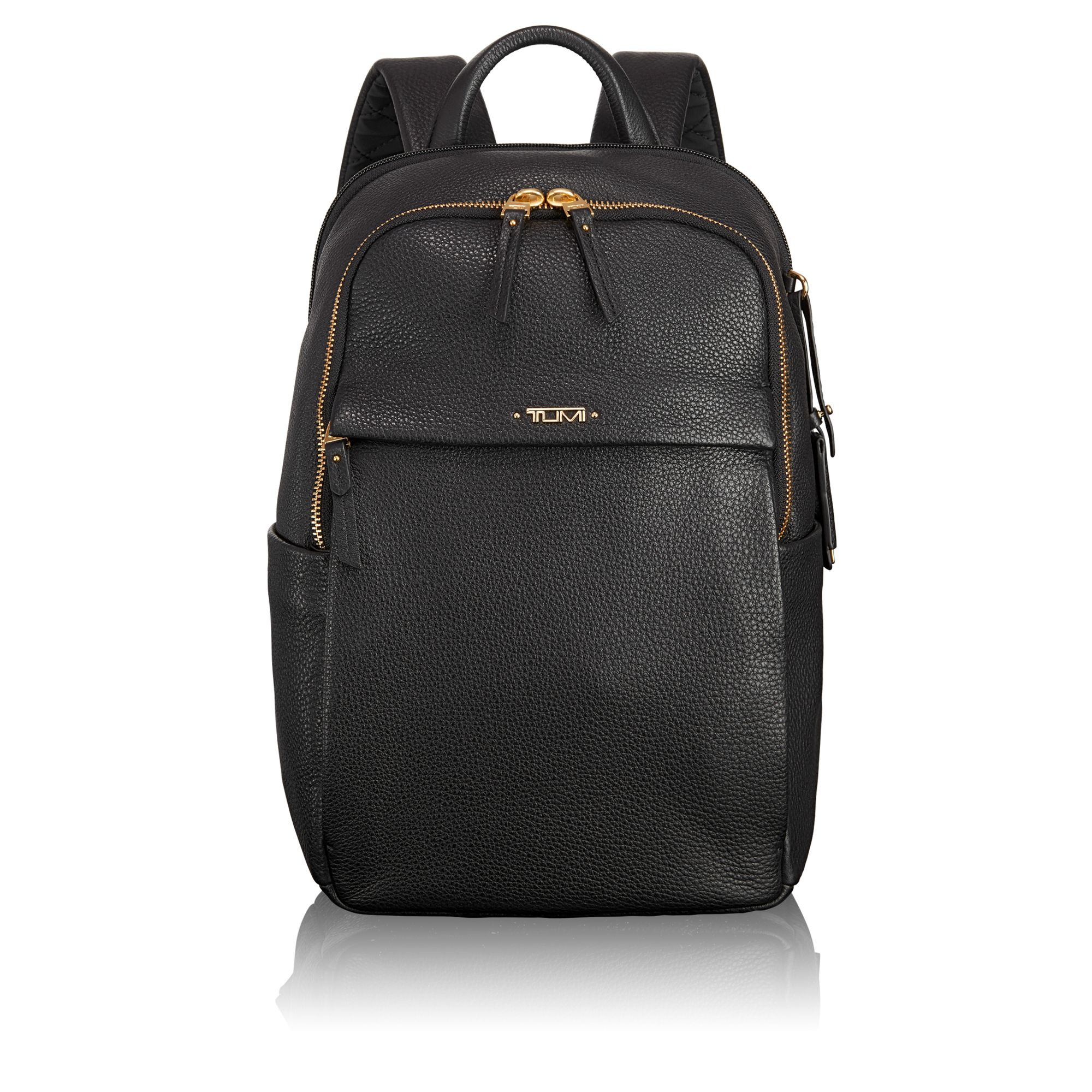 View All Luggage, Travel Bags, Accessories for Women - Tumi United ...