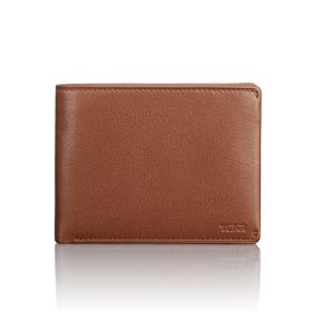 2ca54f4a9ad Shop Wallet Sale - Wallets   Card Cases - Tumi United States