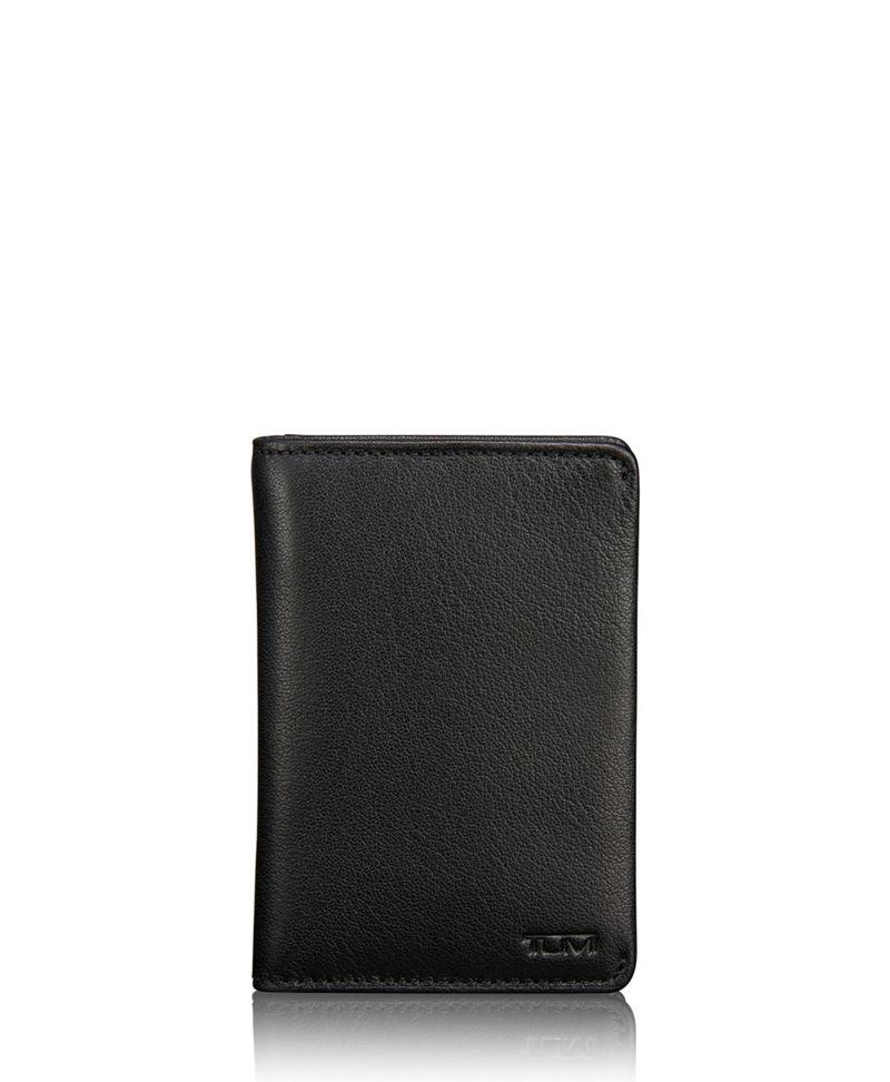 TUMI ID Lock™ Multi Window Card Case
