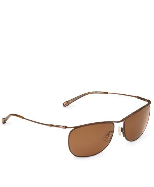 Tatara Sunglasses in Brown