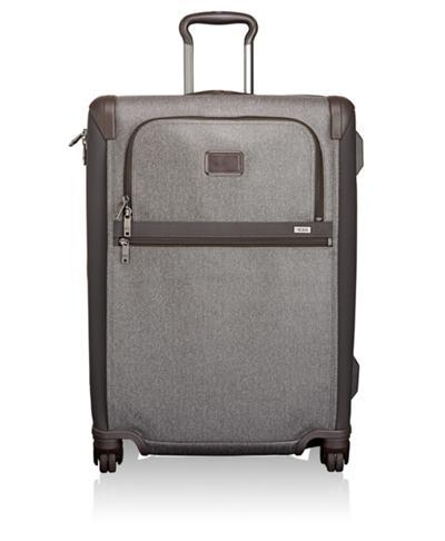 601a1b6591 Short Trip Expandable 4 Wheeled Packing Case - Alpha 2 - Tumi ...