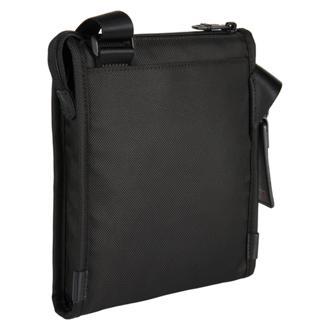 ... Pocket Bag Small in Black ...