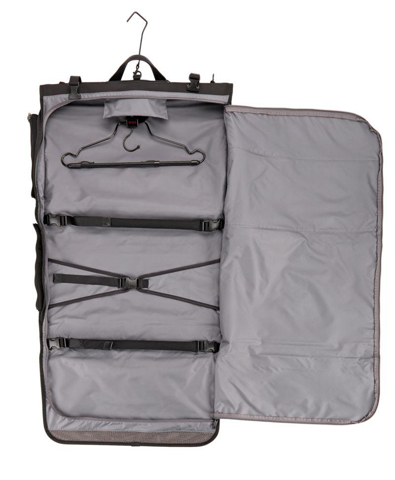 Folding Suit Travel Bag
