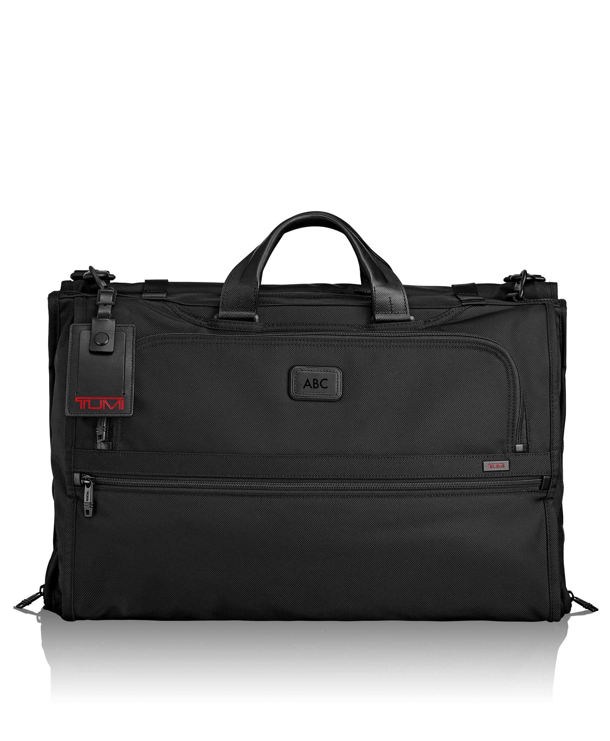 garment bags wheeled carry on u0026 more tumi united states