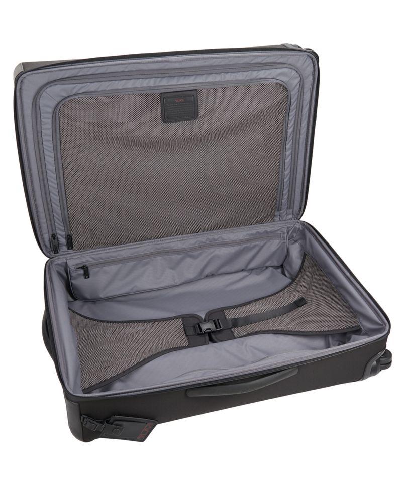 Medium Trip 4 Wheeled Packing Case - Alpha 2 Lightweight | TUMI ...