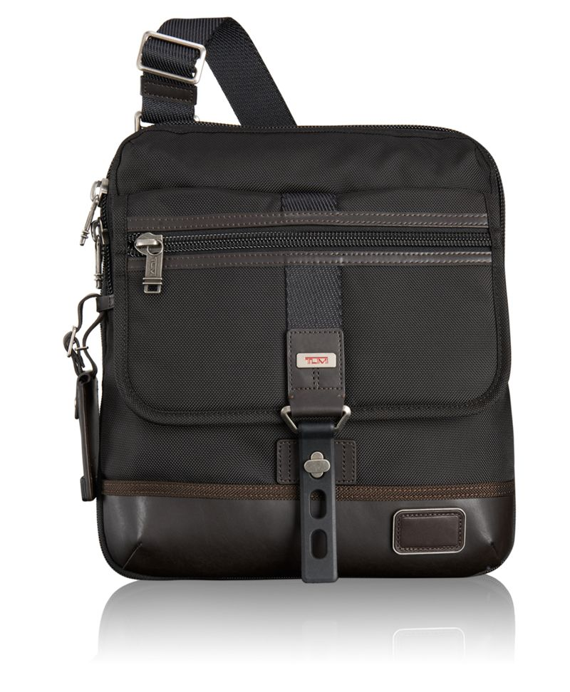 Crossbody Bags for Men & Women | TUMI United States