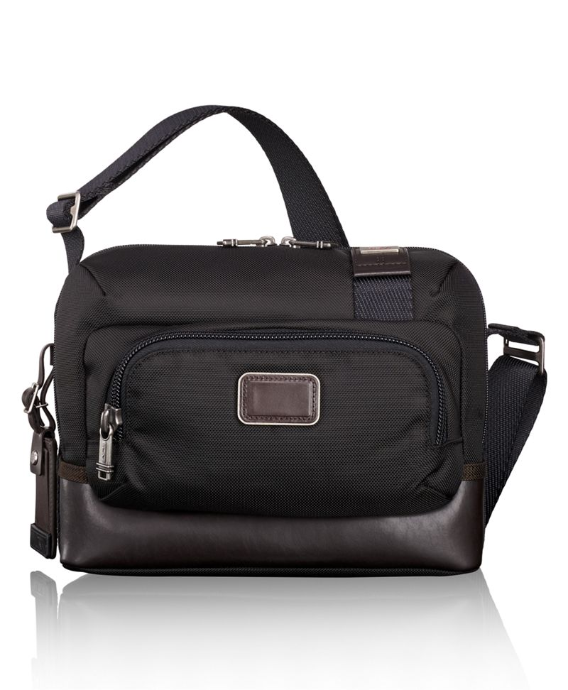 All Bags, Briefcases, Totes & More | TUMI United States
