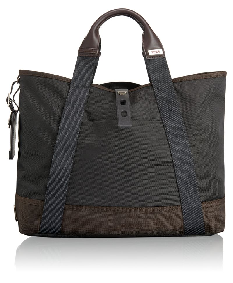 Westover Small Tote
