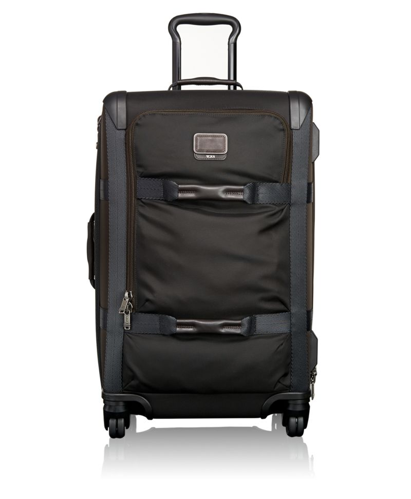 Henderson Short Trip Expandable Packing Case