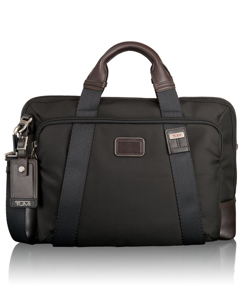 Hansen Brief